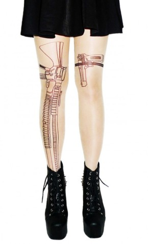 Machine-Gun-Stockings-550x908