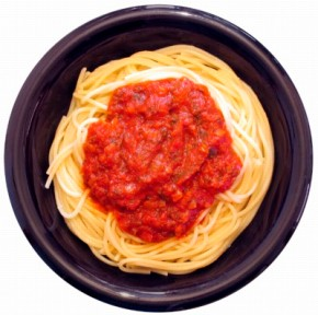 quick-tips-for-spaghetti-sauce-1